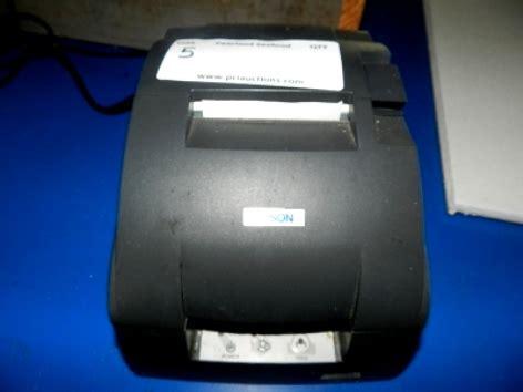reset all epson printers epson printer reset