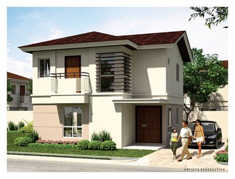bpi housing loan rates house loan bpi 28 images bpi housing loans bpi home loan home loans in the