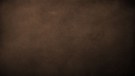 Computer Wallpaper Texture | brown textured wallpaper 2017 grasscloth wallpaper
