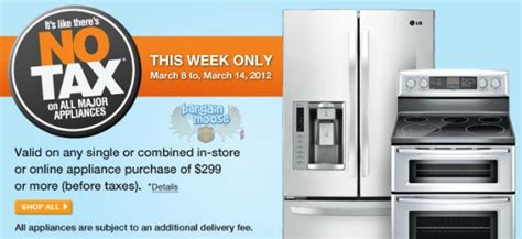 ge appliances home depot appliances sale