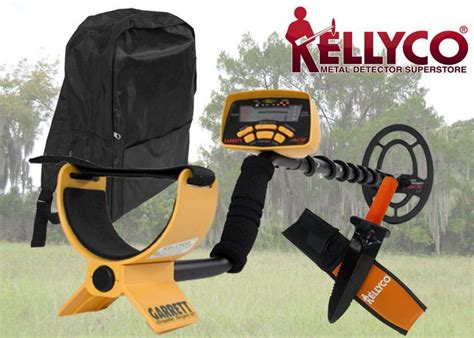 Raket Pro Ace All Around 49 best metal detecting images on treasure detector de metal and metal