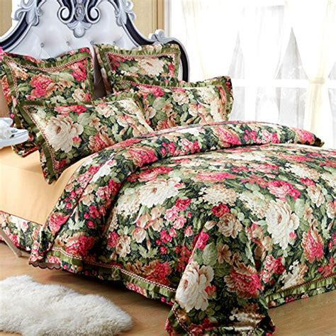 romantic bedding sets romantic bedding sets webnuggetz com