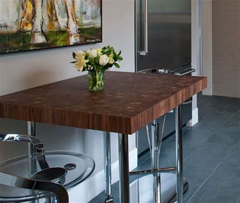 17 best ideas about butcher block dining table 17 best ideas about butcher block dining table on
