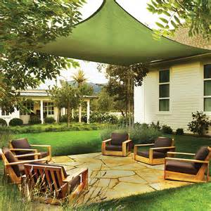 Awning Ideas For Patios Sun Shade Sail Square Lime Green Shade Cloth And Sails