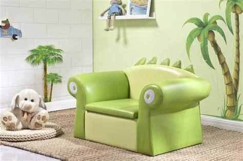 sillones baratos para dormitorios infantiles
