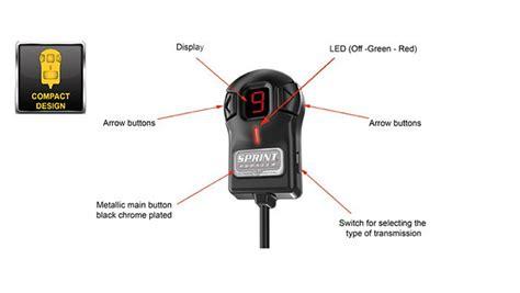 electronic stability control 1999 porsche boxster electronic throttle control buy porsche boxster 986 987 981 electronic throttle booster design 911