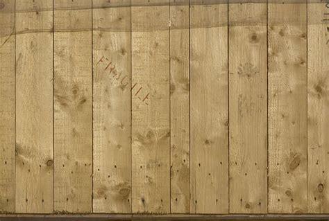 WoodPlanksClean0012   Free Background Texture   wood
