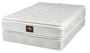 air mattresses overstockcom buy bedroom furniture