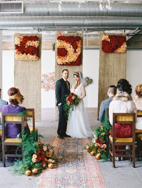 shakespeare themed events mysterious shakespeare themed dc wedding inspiration at
