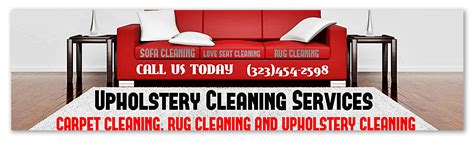 sofa cleaning los angeles upholstery cleaning los angeles ca rug cleaner 323