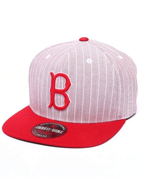 Topi Snapback Costum 1 Jaspirow Shopping 489 best images about hats hats more hats snapback or