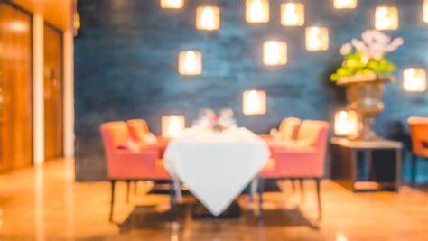 Aneka Pilihan Warna Lontorso 2 aneka pilihan warna ruang makan yang menggugah selera