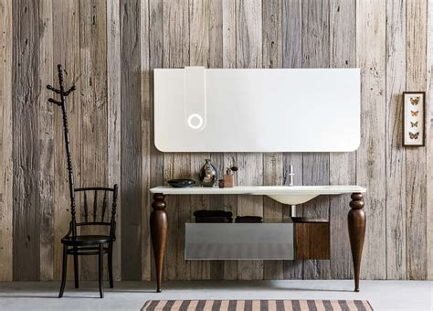 Super Arredamento Bagno Firenze #1: mobili_furniture_borgia_al531_img1.jpg