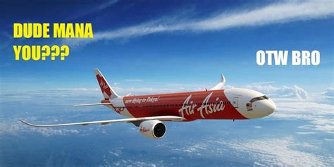 airasia flight to malaysia lands in melbourne as pilot airasia flight accidentally lands in melbourne instead