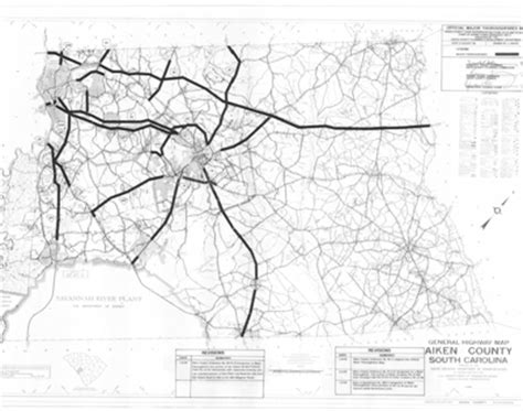 Aiken County Property Records Geoservices