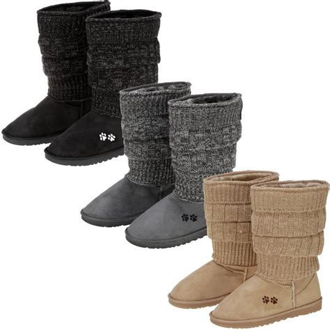 paw boots for paw print scrunch boots the animal rescue site