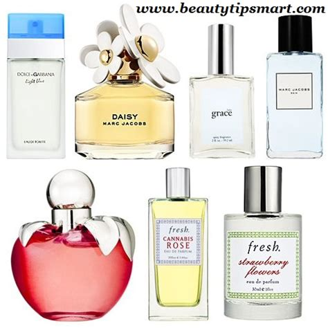 10 Great Perfumes by Top 10 Most Expensive Perfumes In The World