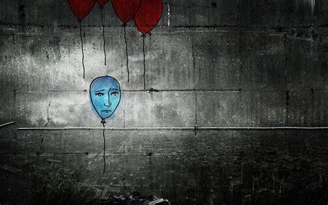 wallpaper tumblr sad sad backgrounds pictures wallpaper cave