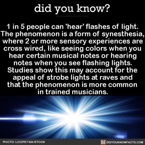 seeing flashes of light spiritual keep calm and boom shakalaka