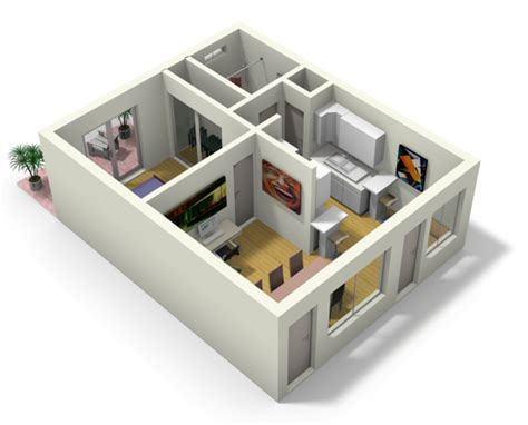 home design 3d not working small apartment design for live work 3d floor plan and tour