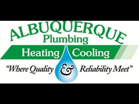 comfort control corporation albuquerque furnace repair abq furnace replacement