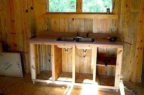 home built kitchen cabinets how to build a small kitchen cabinet plans diy free