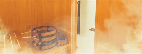 what does a steam room do for your best traditional steam sauna relax at home after work revealed