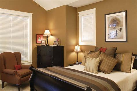 tips memilih cat rumah minimalis interior  eksterior desain cat rumah minimalis kamar tidur