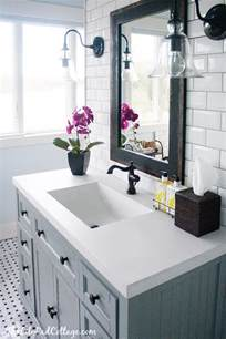 bathroom sink decorating ideas 20 cool bathroom decor ideas 20 cool bathroom decor