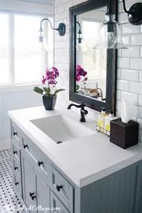 Bathroom Accessories Ideas » Home Design 2017