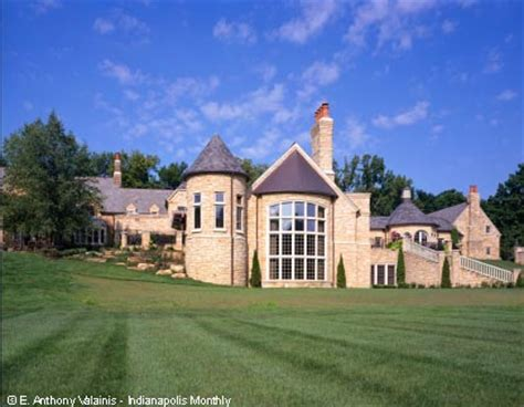 build dream house tips in planning to build your dream house the chaotic life