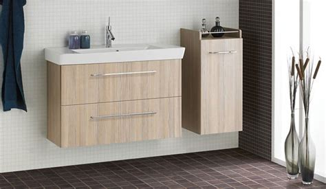 dansani bathroom furniture dansani bathroom furniture 17 best images about d a n s