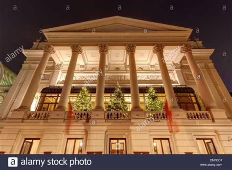patio opera the royal opera house opera house stock photos the royal