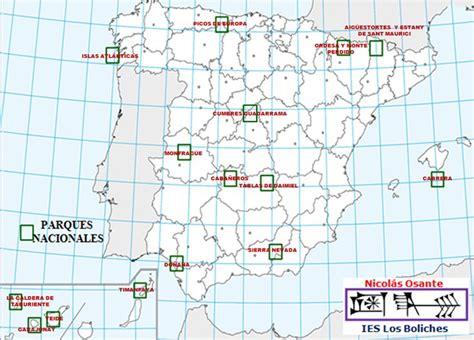 parque la conejera vía cota mejores 34 im 225 genes de mapas para espa 241 a en