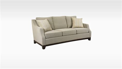 Sherman Recliner by Related Furniture