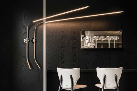 Fisherman Wall Sconce by Fisherman Swivel Wall Sconce By Cattelan Italia Room