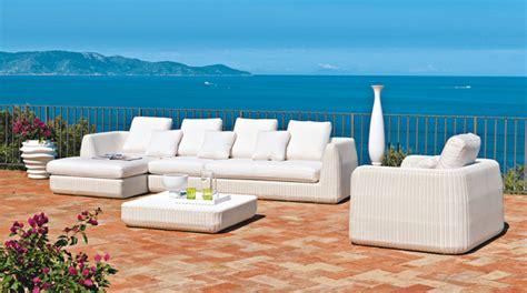 uno piu giardino unopi 249 profilo mobili da giardino esterni arredo