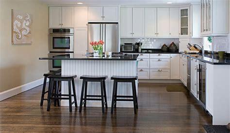 white kitchen remodeling ideas cozinha americana