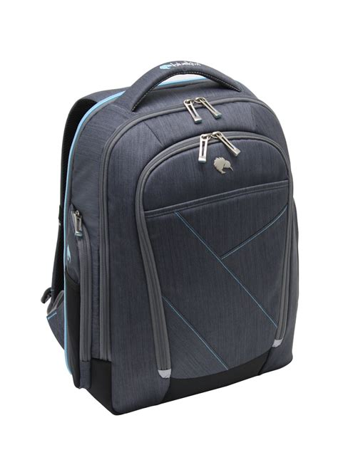 Backpack Limited haka backpack limited edition bluekiwi
