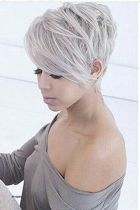 short hair styles with one side longer short hairstyles beautiful short hairstyles one side