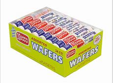 Apple Candy Company | Isn't Life Delicious! | Necco Wafers ... Now And Later Candy Flavors