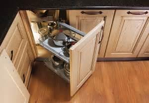 Kitchen Corner Cabinet Solutions kitchen corner cabinet solutions