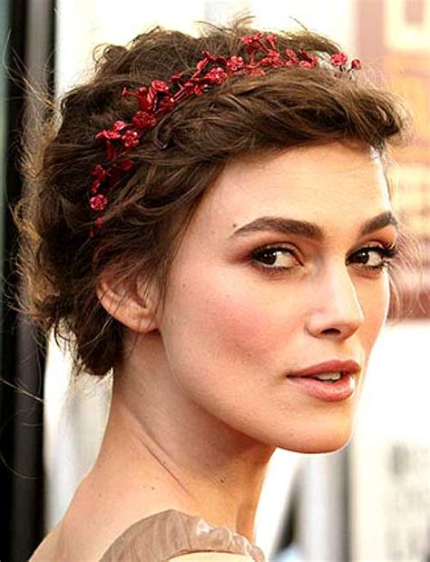 hairstyles for holiday party 2015 christmas party hairstyles for short hair the best short