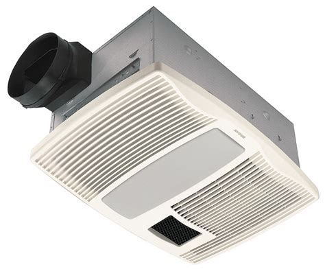 8 5 x 8 5 bathroom fan broan 17 5 8 quot x 11 3 8 quot x 7 5 8 quot medium profile bathroom