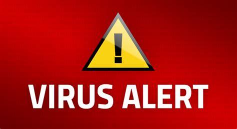 Health Alert 17 Of Americans This Virus by Health Response To Bourbon Virus News