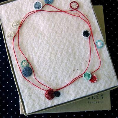 Wren Handmade - tecelinha blogs que eu gosto wren handmade