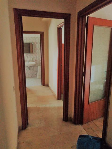 vendita casa ancona casa ancona appartamenti e in vendita cambiocasa it