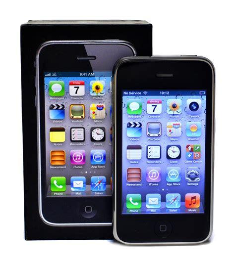 Hp Iphone 4 Gsm 8gb apple iphone 3gs 8gb black gsm unlocked ios smartphone a1303 ebay