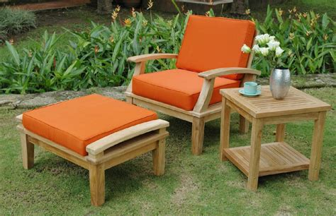 outdoor cushions for patio furniture smith hawken outdoor furniture for outdoor entertaining