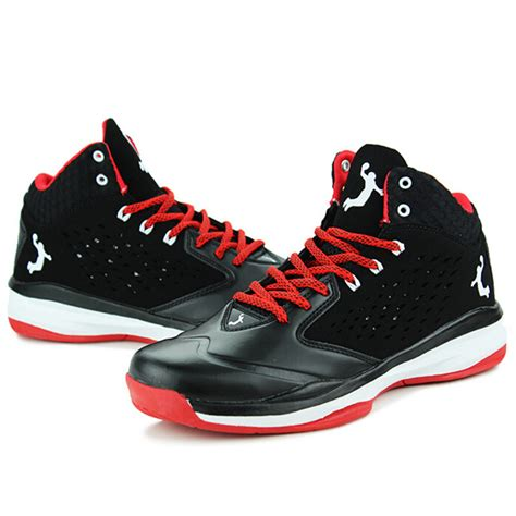 orange basketball shoes for popular orange and black basketball shoes buy cheap orange